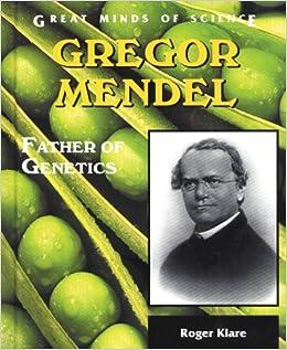 1000  images about Gregor Mendel on Pinterest | Gardens, Mother ...