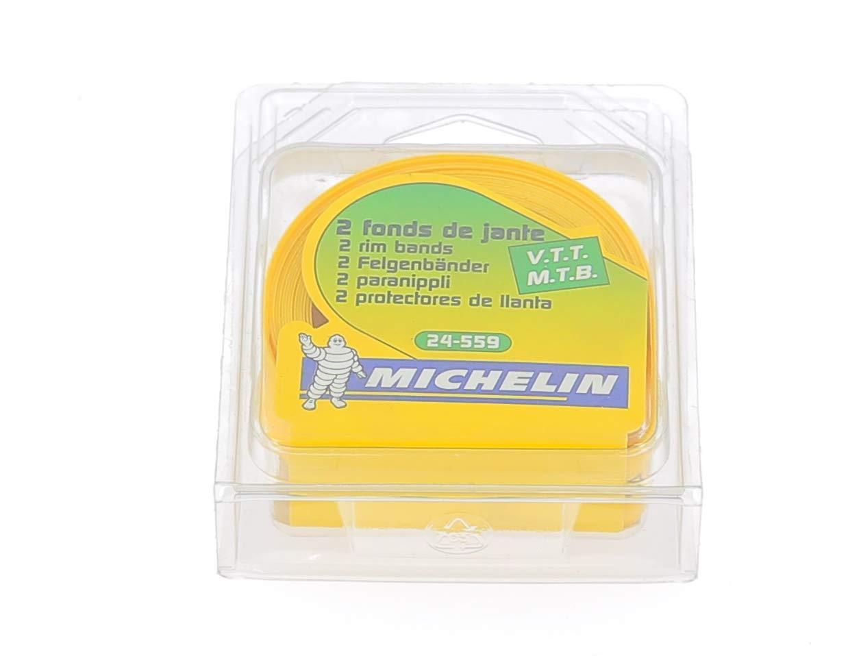 Michelin Fond de Jante 26 Pouces