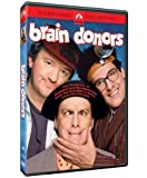 Brain Donors by Paramount