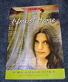 img - for Almost Home book / textbook / text book