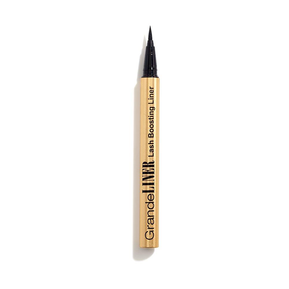 GrandeLINER Lash Boosting Eyeliner by Grande Cosmetics