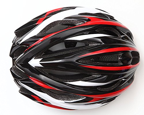 Horizon Cycling Helmet (Black) (Livestrong Cycling compare prices)