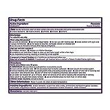 PainBloc24 ProWomen Pain Relief Patch