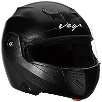 Up to 15% off on top helmet brands