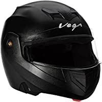 Flat 10% off on Helmet