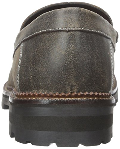 Dr-Scholls-Mens-Ronald-Penny-Loafer-Syrup-Leather-11-M-US