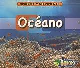 Océano, Cassie Mayer, 1432905147