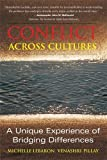 Conflict Across Cultures
