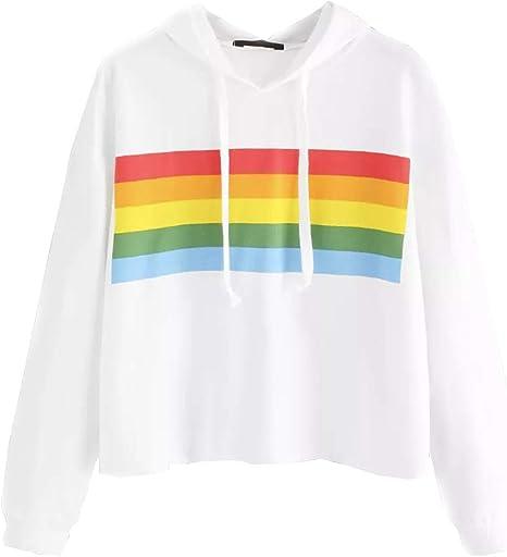 Amazon.com: Chaquetas para adolescentes niñas Clearance ...