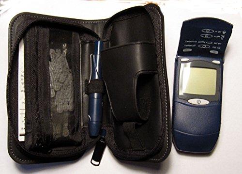 Accu TascheElektronik Chek CompactSoftclix Accu TascheElektronik Chek Accu TascheElektronik CompactSoftclix Chek Chek CompactSoftclix Accu WHDIE29