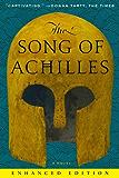 The Song of Achilles (Enhanced Edition),: A Novel (English Edition)