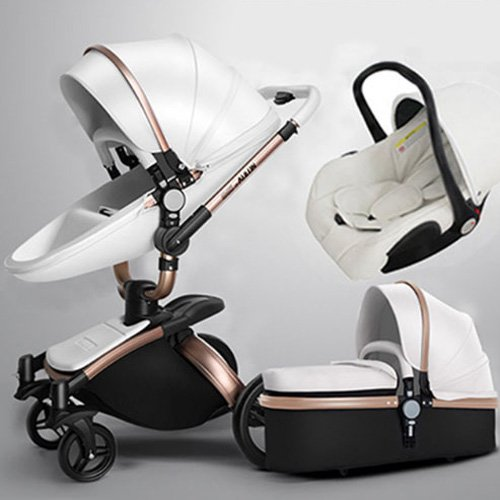 Hot Baby Strollers - 2