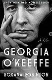 Georgia O'Keeffe: A Life