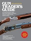 Gun Trader's Guide, , 1626360251