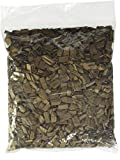 Oakplus French Oak Chips - Medium Toast, 1 lb