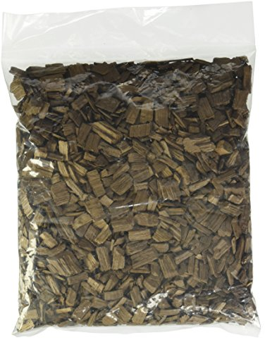 Oakplus French Oak Chips - Medium Toast, 1 -