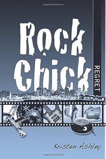 Rock Chick Regret Pdf