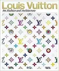 Louis Vuitton: Art and Creation