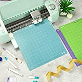 Cutting Mat for Cricut Maker/Explore Air