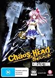 Chaos - Head Collection [NON-USA Format / PAL / Region 4 Import - Australia]