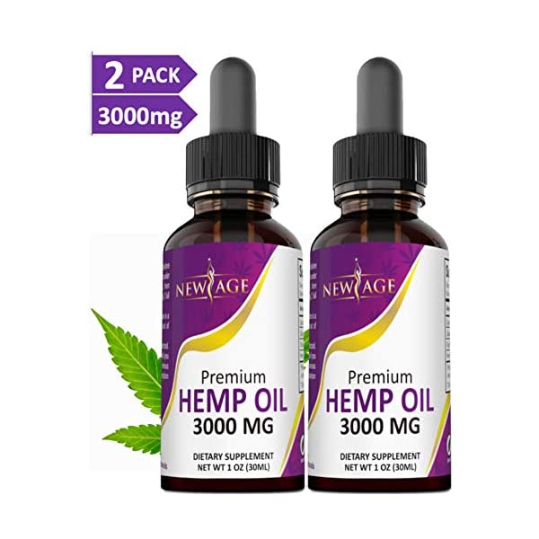 -Hemp-Oil-Extract-for-Pain-Stress-Relief