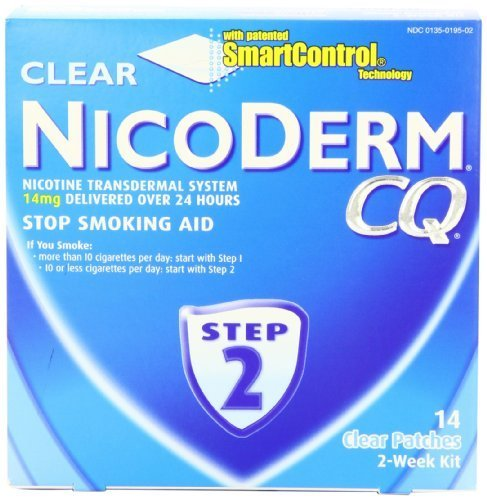 nicoderm-cq-step-2-clear-patch-14-mg-2-week-kit-14-patches-by-nicoderm-beauty