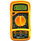 UEi Test Instruments UTL33T Digital MultiMeter by UEi Test Instruments