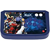 Hori Blazblue Fighting Stick Joystick for Sony PS3
