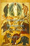 The Philokalia and the Inner Life : On Passions and Prayer, Cook, Chris, 0227173422