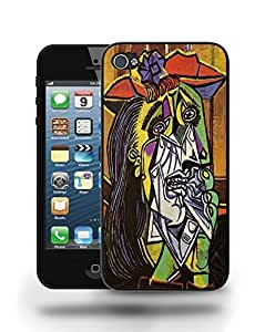 Statue of Liberty New York City For Samsung Galaxy Note 4 Cover Armor Phone Case