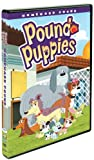 Pound Puppies: