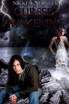 Cursed Awakening by [Noffsinger, Nikki]