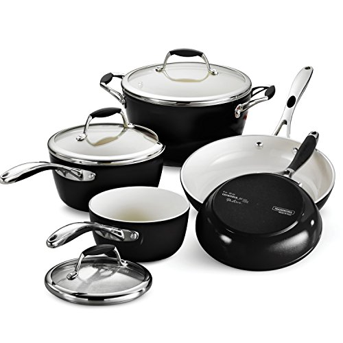 Tramontina 80110 200DS Ceramica Cookware