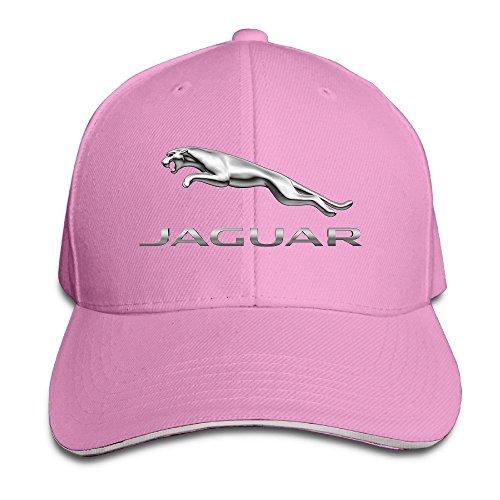jaguar auto hat - 2