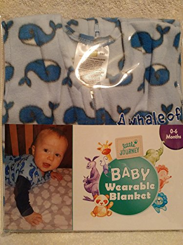 wearable-baby-blanket-0-6-months-whale-pattern