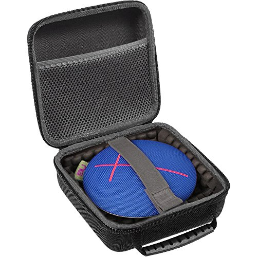 BOVKE Wireless Bluetooth Shockproof Protective
