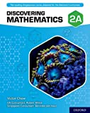 Discovering Mathematics: Student Book 2A