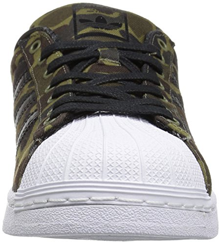 M20605 White Black Junior Mode 1 Adidas Enfant Baskets Stan Smith Fille qtExSvwf8