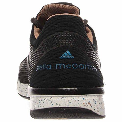 Femme M29774 Noir M29774 Adidas Femme Adidas Femme Noir Adidas M29774 Adidas M29774 Noir Femme fXnawqRf