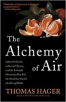 Pagina Descargar Libros The Alchemy Of Air Infantiles PDF