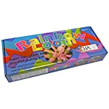 51iDnPEG8VL. SL160  Rainbow Loom 1800 Ct Refill Bands for $11.50 Shipped (Regularly $29.95)!