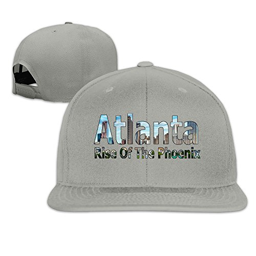 eunicorn-sg-atlanta-rise-of-the-phoenix-flat-brim-baseball-cap-cotton-ash