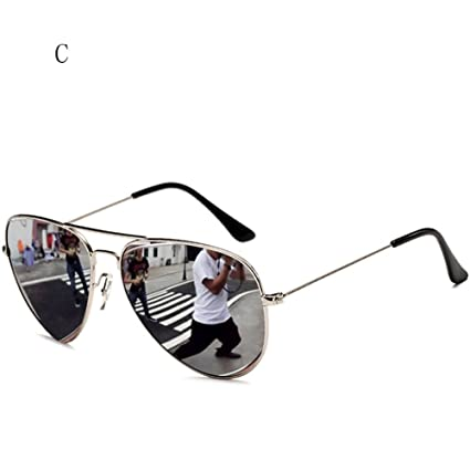 FZG Gafas de Sol, Gafas De Sol Polarizadas, Gafas De Sol del Conductor,