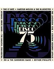 Disco 75 / Various