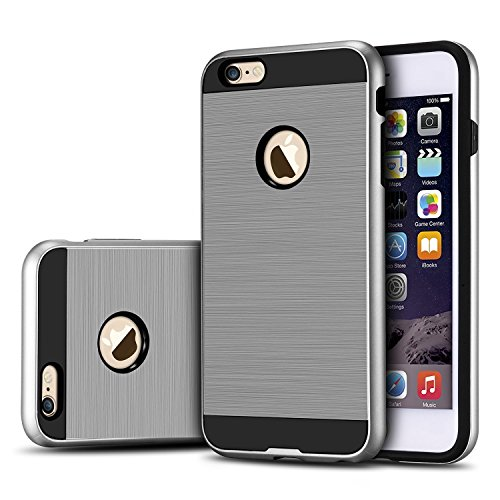 iphone-6-6s-case-dual-layer-thin-silicone-interior-heavy-duty-solid-pc-back-slim-and-lightweight-cas