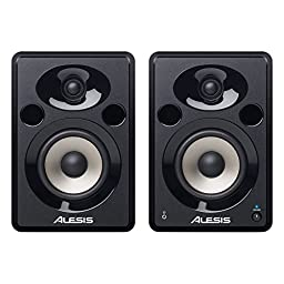 Alesis Elevate 5 | 40-watt 5"|256|256|?|954883a5bd5551ed93e83a8ad7da2bbb|False|UNLIKELY|0.3187862038612366