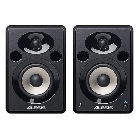Alesis Elevate 5 | 40-watt 5