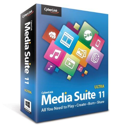 Media-Suite-11-Ultra
