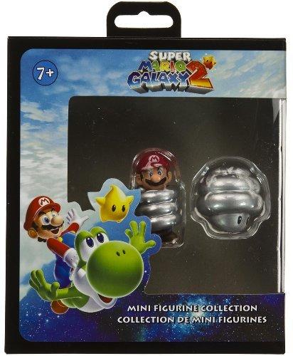 Spring Mario (~1.75