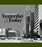 Download Omaha and Council Bluffs Yesterday & Today in PDF ePUB Free Online